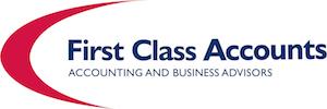 First Class Accounts Wigram